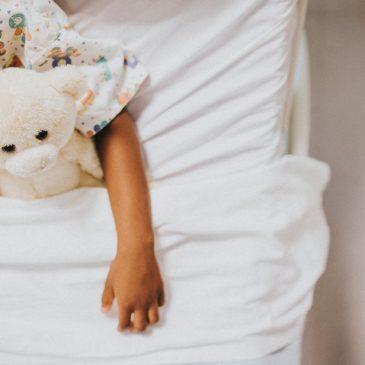 Van Ledikant Naar Groot Bed.Blog Zoeteslapers Kinderslaapcoach Slaaptips Voor Jouw Baby En Kind
